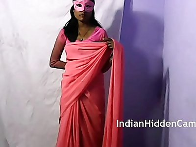 Indian Teen Babe Radha Rani MMS Scandals