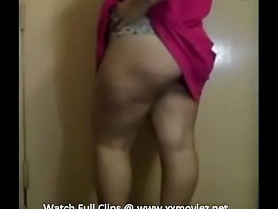 Indian Bhabhi Seductive sex