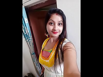 Sexy cheating aunty shreya